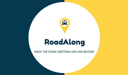 RoadAlong
